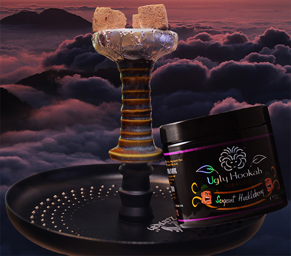 Best Shisha Tobacco Brands on the Market in 2021