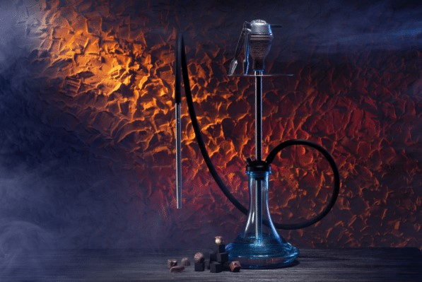 What are the Best Hookahs to Buy in 2021 – List & Review