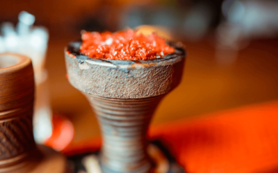 How to Pack a Hookah Bowl – A Beginner-Friendly Tutorial