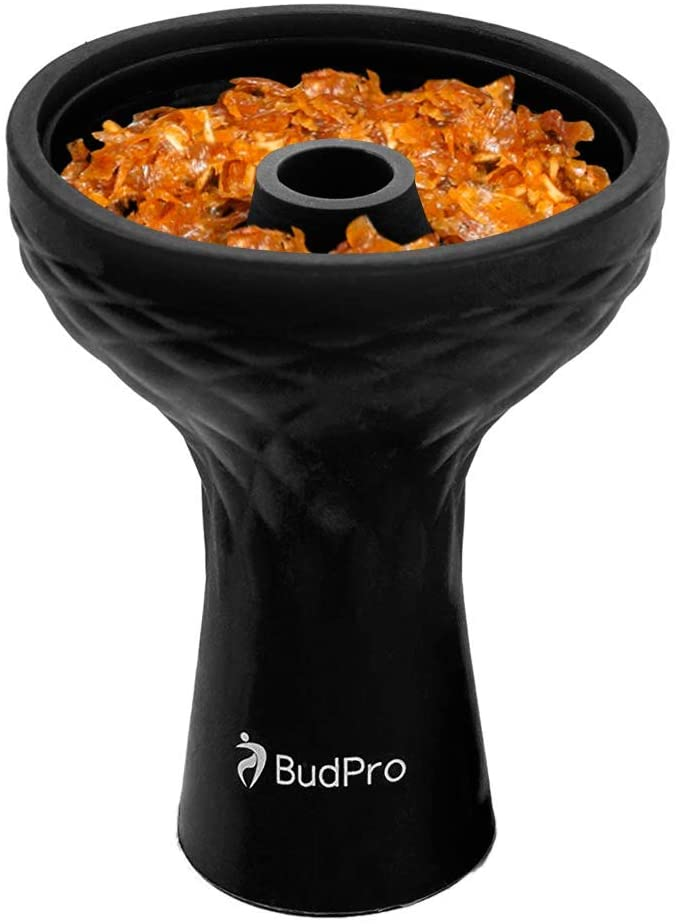 BudPro Vortex Bowl