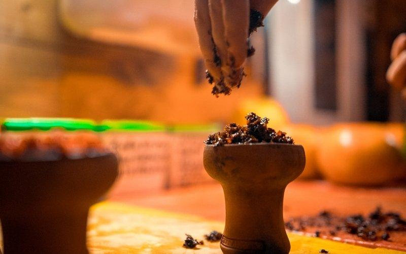 Top 6 Best Hookah Flavors Mixes in 2021: Must-Try Shisha Mixes